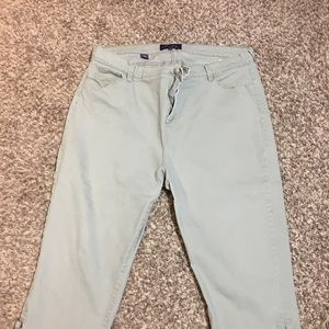 NYDJ Jeans - Not Your Daughter's Jeans